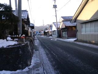 今日のかわうち村_d0027486_2011260.jpg