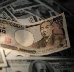 『グローバル・インフレーションの脅威』_a0061688_20302985.jpg