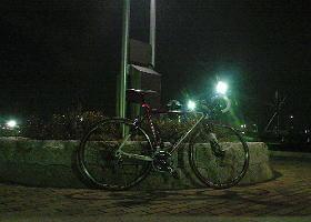 f0040493_2317347.jpg