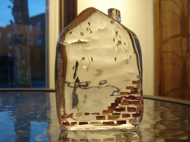 ガラス工芸品の美しさ_a0158797_0441556.jpg