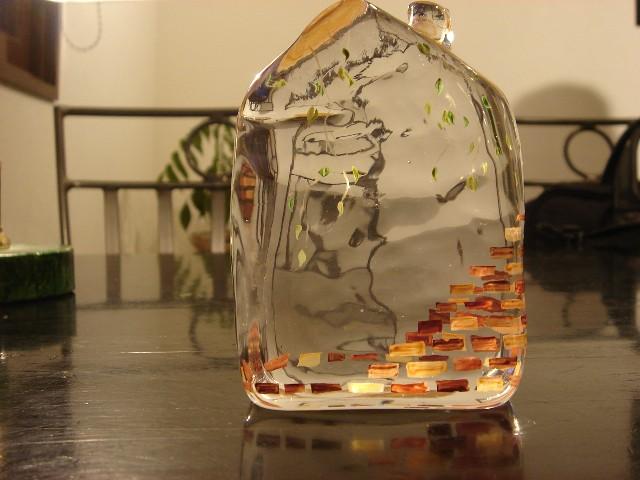 ガラス工芸品の美しさ_a0158797_1151655.jpg