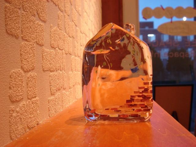 ガラス工芸品の美しさ_a0158797_1153542.jpg