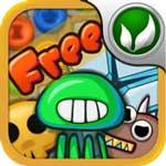 iPhone無料アプリ|Devil Invasion Free_d0174998_11544944.jpg
