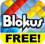 iPhone無料アプリ|ブロックス 無料版_d0174998_14244144.jpg