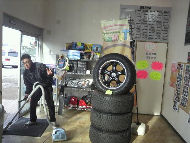 店長のニコニコブログ!_b0127002_21505877.jpg