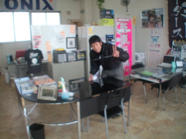 店長のニコニコブログ!_b0127002_21525310.jpg
