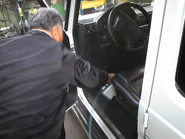 1月26日 車内の消臭・抗菌_d0001708_2335138.jpg