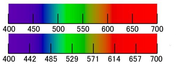 ニュートンのプリズム_c0164709_21293597.jpg