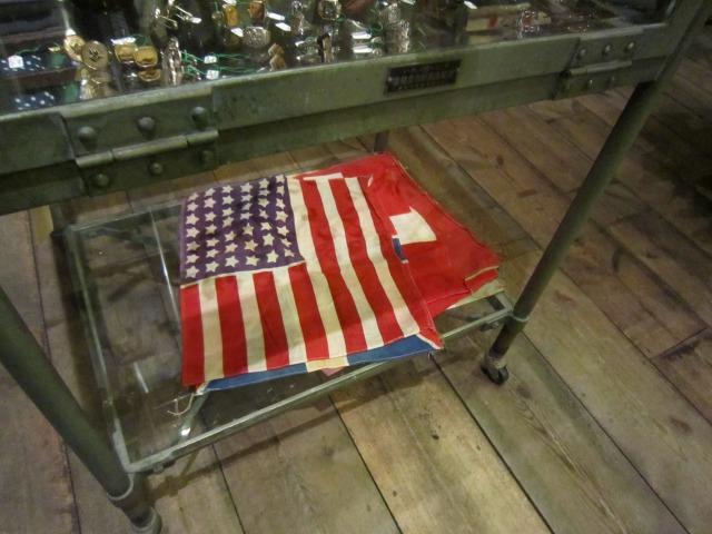 1930~40年代 第2次大戦当時の万国旗_a0182112_22493846.jpg