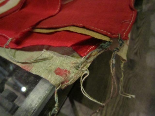 1930~40年代 第2次大戦当時の万国旗_a0182112_22532219.jpg