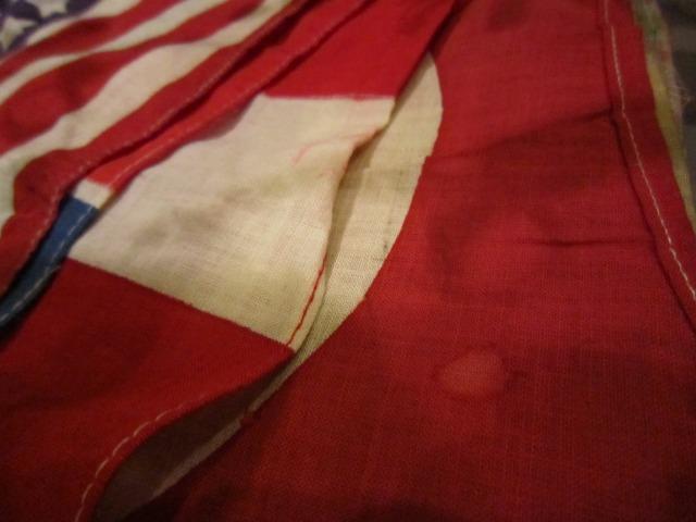 1930~40年代 第2次大戦当時の万国旗_a0182112_22545365.jpg