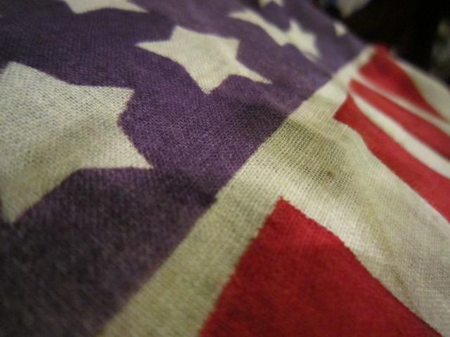 1930~40年代 第2次大戦当時の万国旗_a0182112_225676.jpg