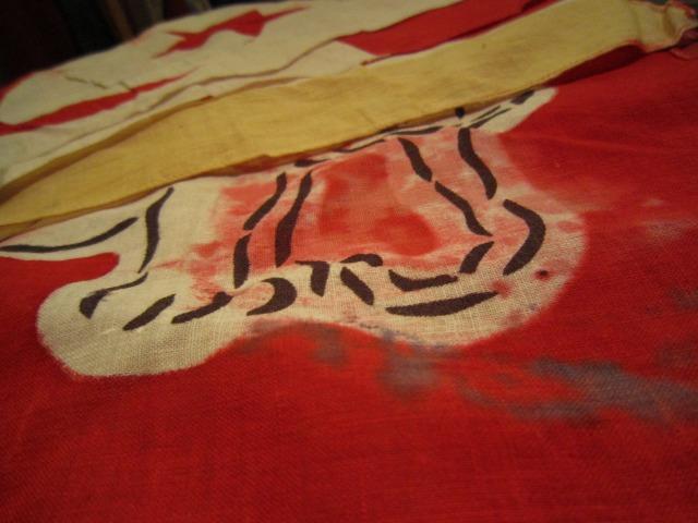 1930~40年代 第2次大戦当時の万国旗_a0182112_22583837.jpg