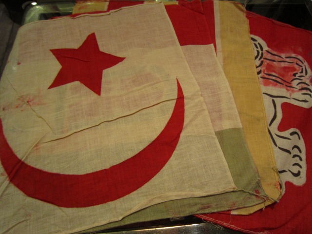 1930~40年代 第2次大戦当時の万国旗_a0182112_235345.jpg