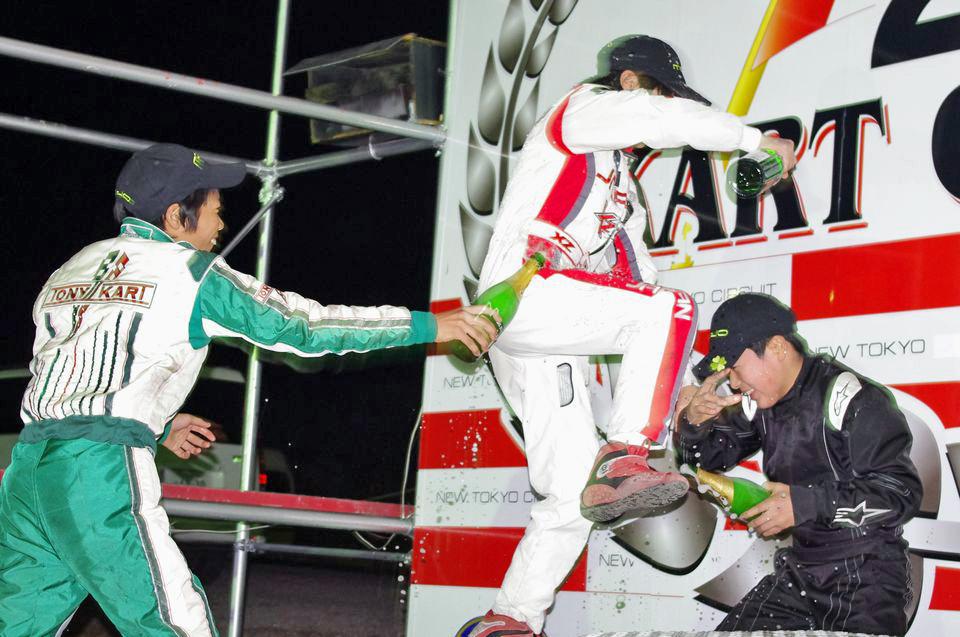 MAX WINTER CUP『ジュニアMAX』表彰式【2011.1.23】_c0224820_1428967.jpg