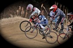 2011JOSF緑山オープニングレース(1月定期戦)VOL14:各クラス予選その1_b0065730_1905284.jpg