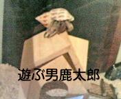 c0090535_4445011.jpg