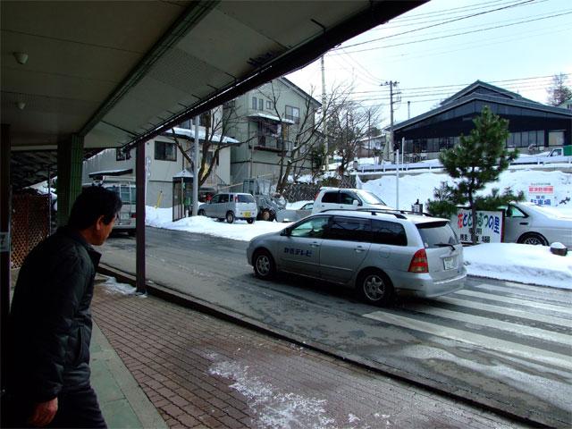 草津熱帯圏に片岡鶴太郎さんがご来園_a0179837_7452318.jpg