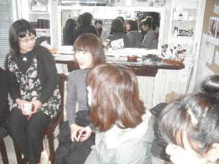 女塾・サポート_f0031037_2029131.jpg