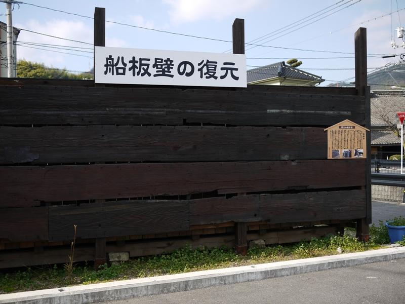 草津地区(3)_b0190540_1557356.jpg