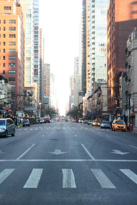 NYC AVENUE _d0004651_1039475.jpg