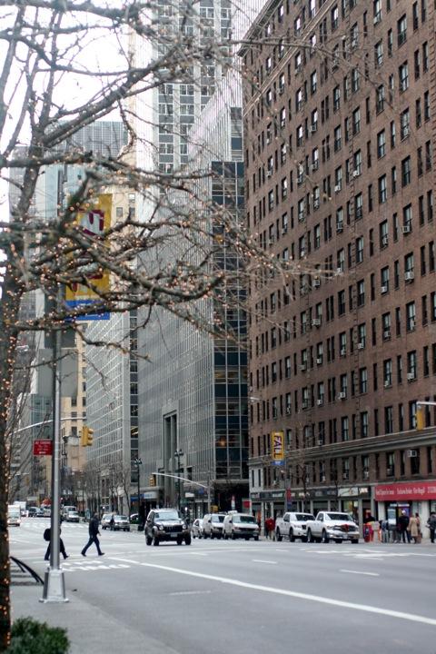 NYC AVENUE _d0004651_1235275.jpg