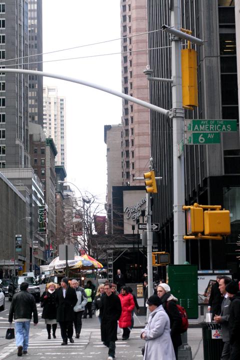 NYC AVENUE _d0004651_16514225.jpg