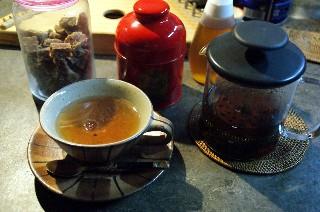 紅茶_e0166355_445653.jpg