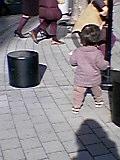 子どもサポーターのパンダ_b0096957_14492789.jpg