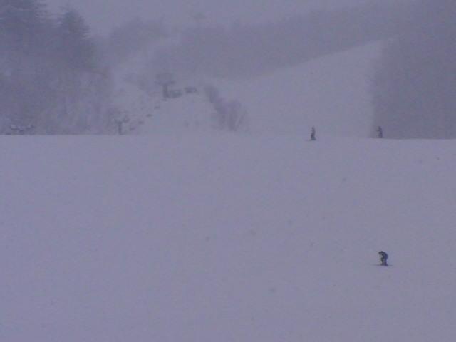 また雪_a0140584_9494978.jpg