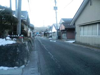 今日のかわうち村_d0027486_18193642.jpg