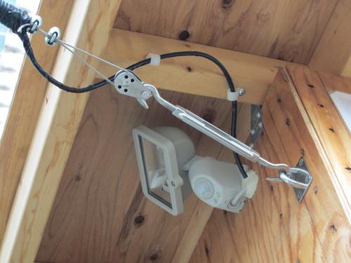 SHARP EC-VX220_b0200291_1948227.jpg