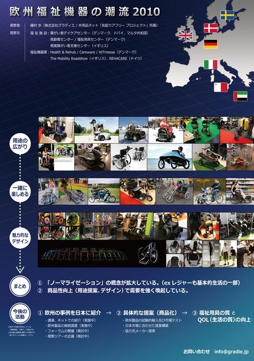 「欧州福祉機器の潮流」パネル展示のお知らせ_f0015295_13414019.jpg