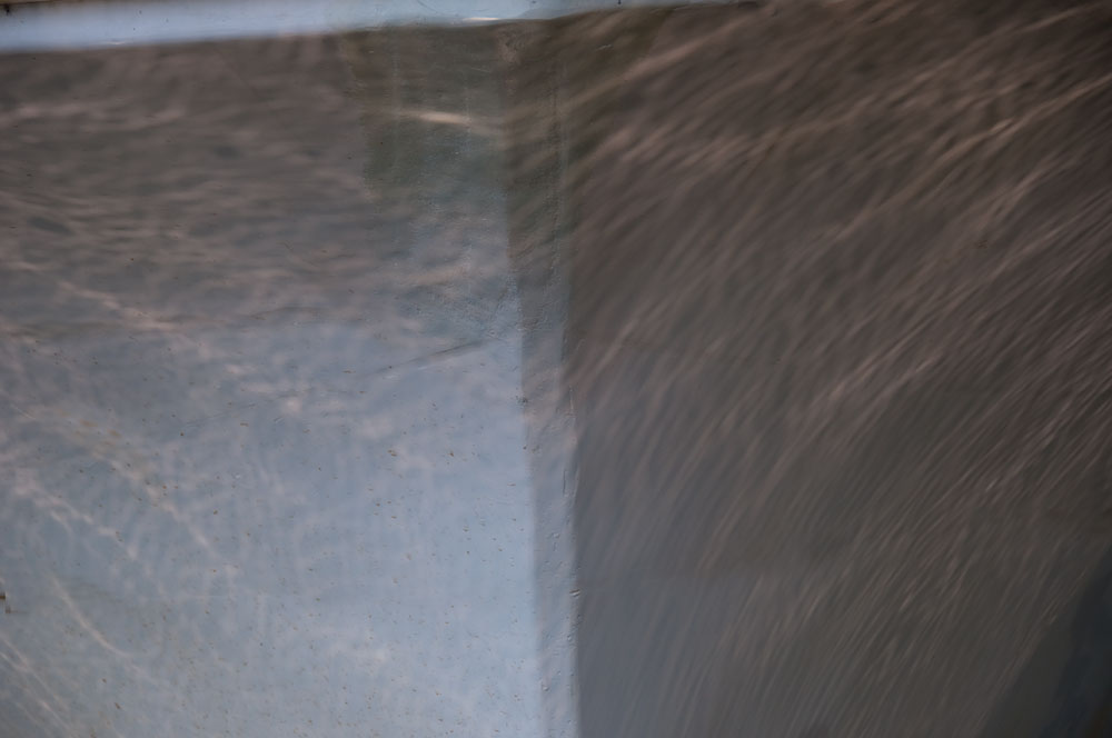 東京湾岸景-24 千葉県 船橋漁港_f0215695_1861519.jpg