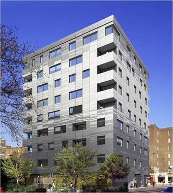 木造9階建集合住宅ロンドン_e0054299_9125122.jpg