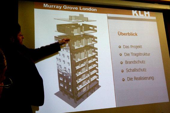 木造9階建集合住宅ロンドン_e0054299_9133535.jpg