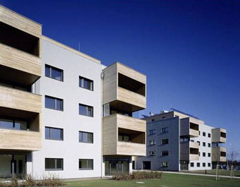 木造9階建集合住宅ロンドン_e0054299_9151847.jpg