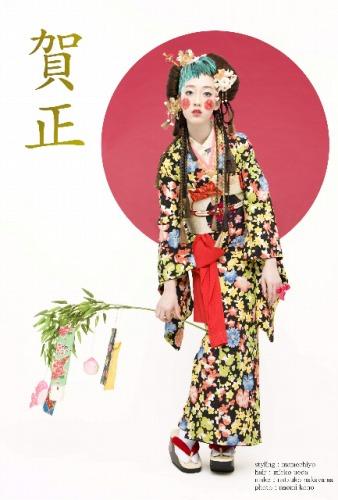 ファッションショーを開催します!_e0115399_23371523.jpg