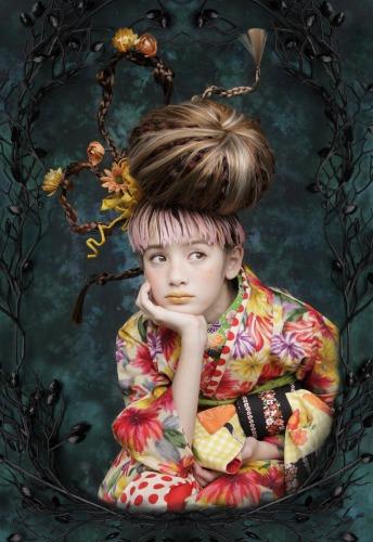 ファッションショーを開催します!_e0115399_2337232.jpg
