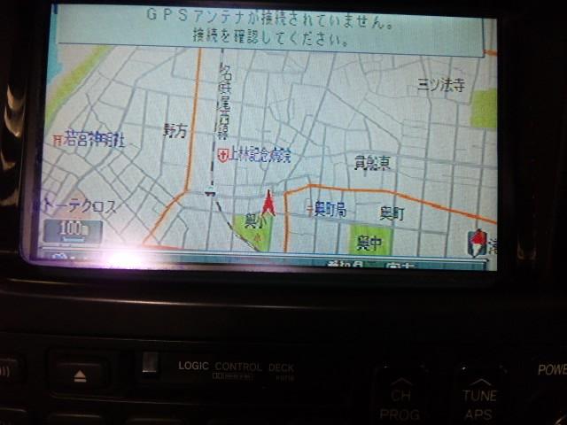 M月様 ジムニーご成約!!_b0127002_20124481.jpg
