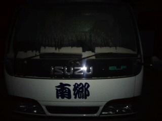 一晩中_f0222304_64658.jpg