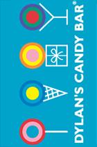 バレンタイン前のNYにあるお菓子の国、ディランズ・キャンディー・バー(Dylan\'s Candy Bar)_b0007805_2214489.jpg