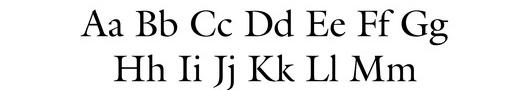 ニューヨーク近代美術館の新コレクションは、23種のデジタル・フォント?!_b0007805_414316.jpg