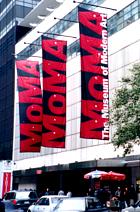 ニューヨーク近代美術館の新コレクションは、23種のデジタル・フォント?!_b0007805_4392570.jpg