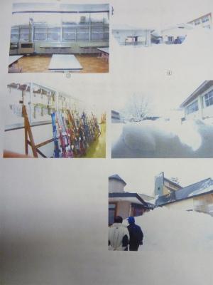 豪雪支援の要望書を市長に_b0084826_10474753.jpg