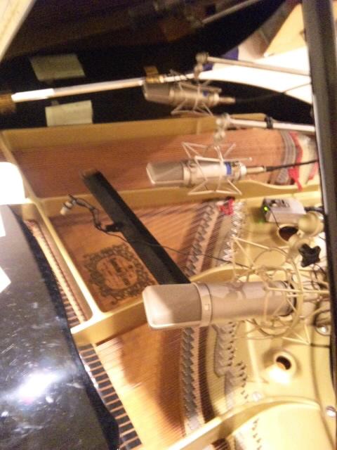 grand piano_a0168628_1035861.jpg
