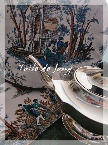 Toile de Jouy=トワル・ド・ジュイ_c0079828_2325850.jpg