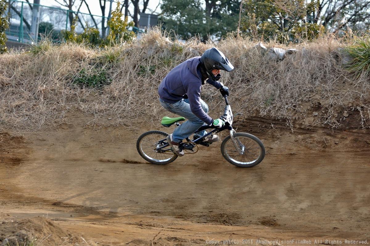 2011JOSF緑山オープニングレース(1月定期戦)VOL18:各クラス予選その5_b0065730_675848.jpg