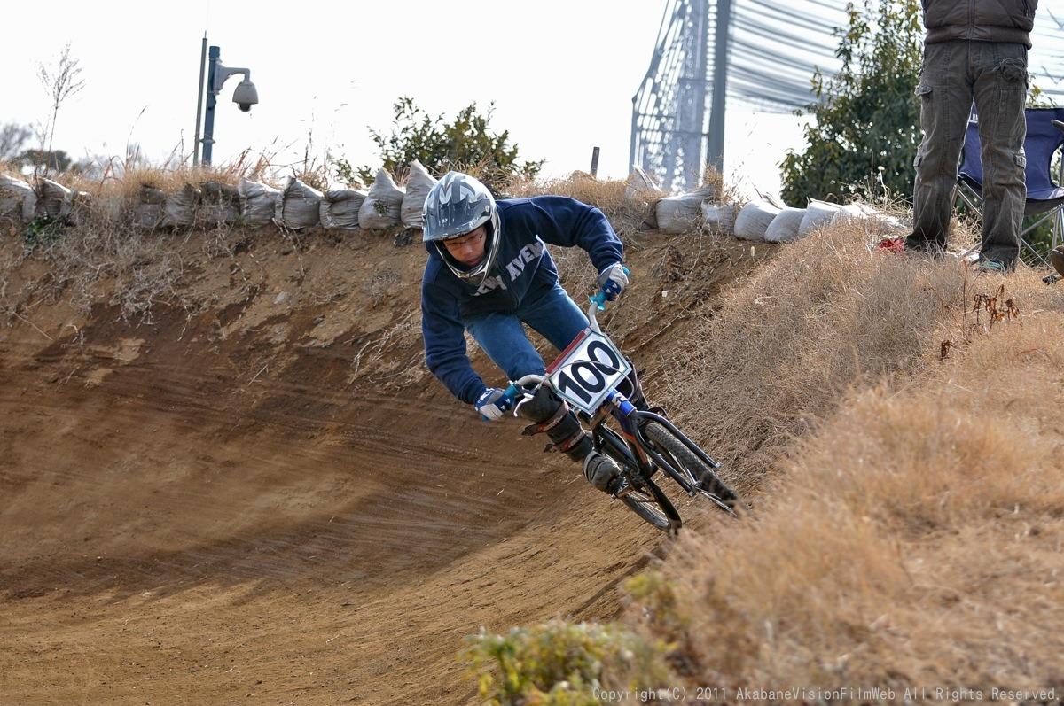 2011JOSF緑山オープニングレース(1月定期戦)VOL18:各クラス予選その5_b0065730_685239.jpg