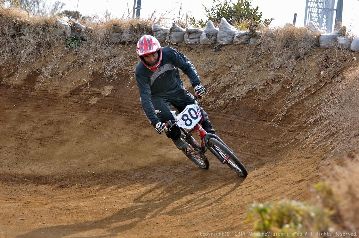 2011JOSF緑山オープニングレース(1月定期戦)VOL18:各クラス予選その5_b0065730_691496.jpg